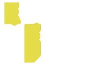 Logo Euskal Herria liburuak