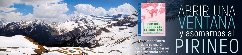 Pirineos  133