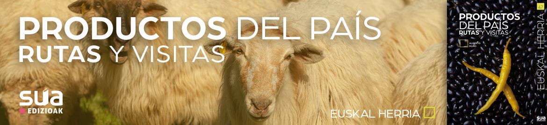 PRODUCTOS  DEL  PAIS  (E.H.47)